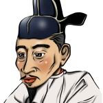豊臣秀吉は時代の先を読む天才経営者