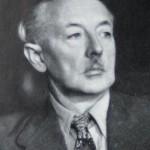 ナチスを騙してヒーローになった贋作家「メ―ヘレン」