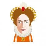 エリザベス女王の中国批判が流出した原因とは!?