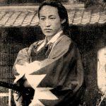 新撰組副長・土方歳三のプレイボーイ伝説