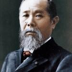 総理(伊藤博文)の愛人を激写した明治の文春砲(初耳学)
