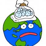 新春ホンマでっか!?2017年大予想発表会「地球温暖化はウソ!?」