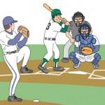 高校野球史に残るハンパねえ!?監督列伝