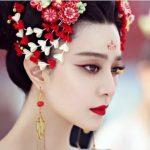 「文化秘筆」が語り継ぐ江戸時代の悪女