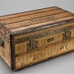 歴史上の人物たちの身長・ルイ・ヴィトンの第一号は板垣退助・徳川家康の落書き・時計・鉛筆