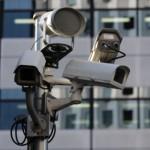 中国・習近平体制の「超監視社会」