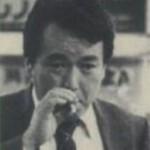 藤井聡太四段と伝説の棋士「小池重明」を巡る因縁(やりすぎ都市伝説SP 2017秋)