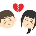 「離婚の可能性がある女 2択診断」(ホンマでっかまとめ)