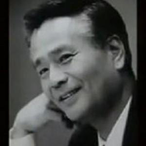 yokoigunpei