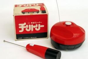 yokoigunpei-5