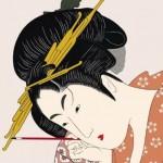 現代と意外な共通点がある「江戸時代の若者文化」