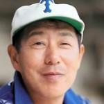 東大野球部 浜田一志監督の「捨てて勝つ」指導法とは!?
