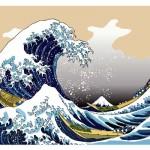 世界に衝撃を与えた日本人「天才!葛飾北斎の魅力」