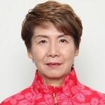 シンクロ日本代表の井村雅代ヘッドコーチの話に感動