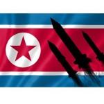 「米朝戦争、空爆の時期」を警告する元自衛艦隊司令官