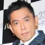 爆笑問題・太田光さんが一人のお笑い芸人の命を救った話