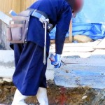 「受刑者を積極採用する」北洋建設の小澤社長の生き方に感動