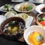 「美肌・長寿・ダイエット」海外が注目する和食パワー(世界一受けたい授業まとめ)