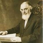 元信者が「エホバの証人の活動のなかで最もつらかったこと」を告白