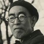 スキャンダル日本史「エリート文豪・永井荷風がハマった「禁断の趣味」林修 初耳