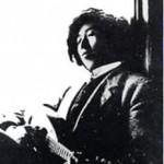 スキャンダル日本史「有名画家・竹久夢二のゲス浮気」