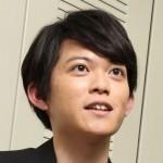 """""""ナゾトキ""""仕掛け人の松丸亮吾さんは実兄・DaiGoへのコンプレックスで東大に入った"""