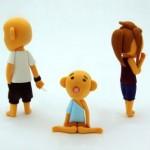 「児童虐待」が日本からなくならない理由と対策