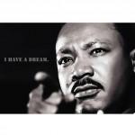 人種差別と闘ったマーティン・ルーサー・キング牧師「20の名言」