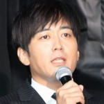 TBS安住紳一郎アナがラジオで吐露した、故・川田亜子アナへの想い