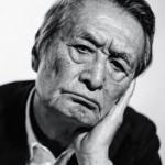 「人間って生きにくいものなんだ」俳優・山崎努インタビュー